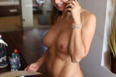 Fitandlingerie-nude-patreon-photos-146