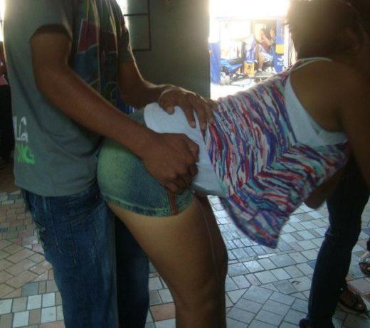 Lap dapcing porno xxx with big ass girl